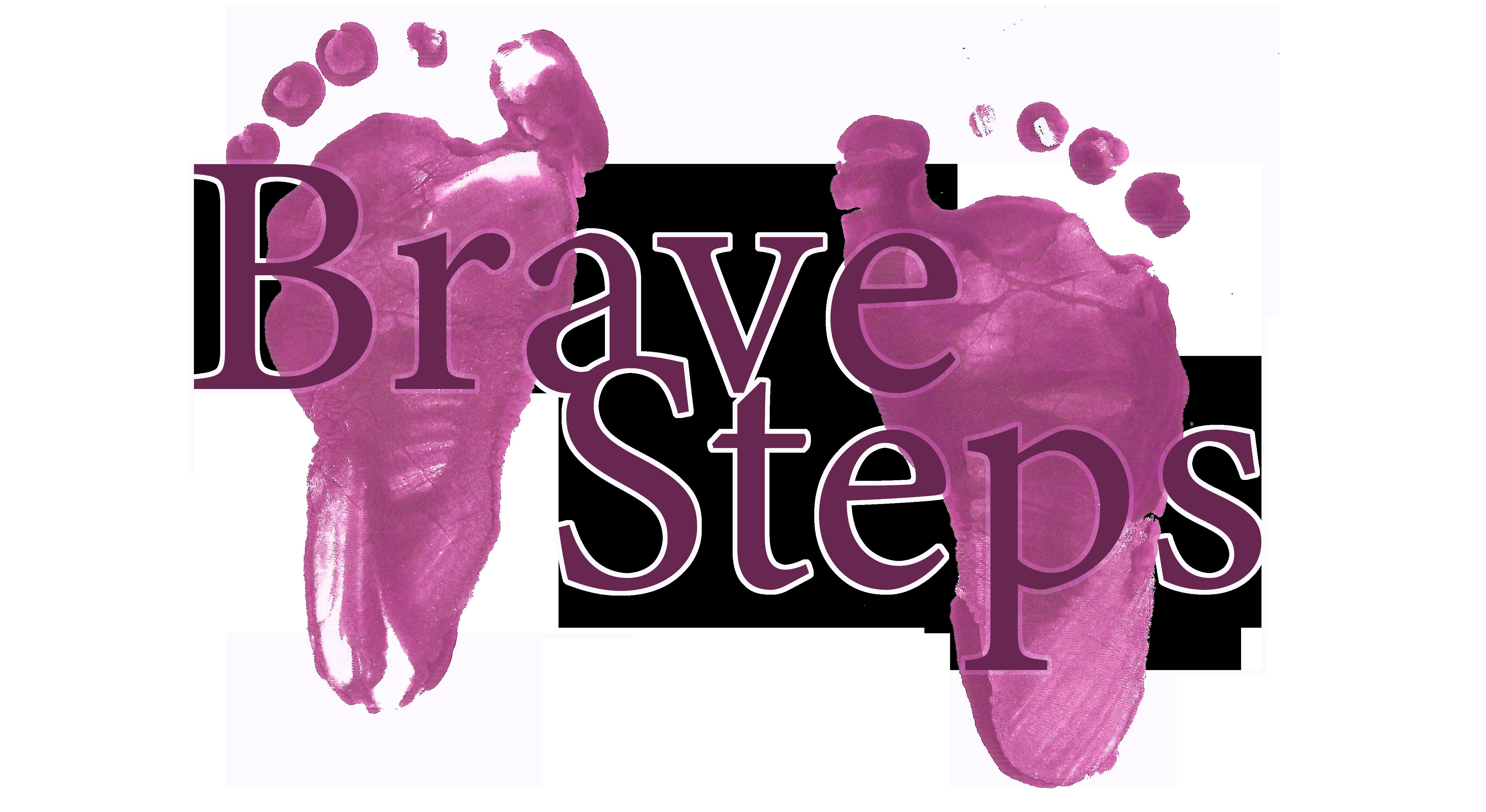Brave Steps Doula Services – Vancouver, WA